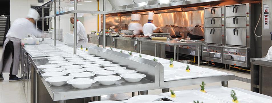 commercial-kitchen-equipment-repair-services.jpg