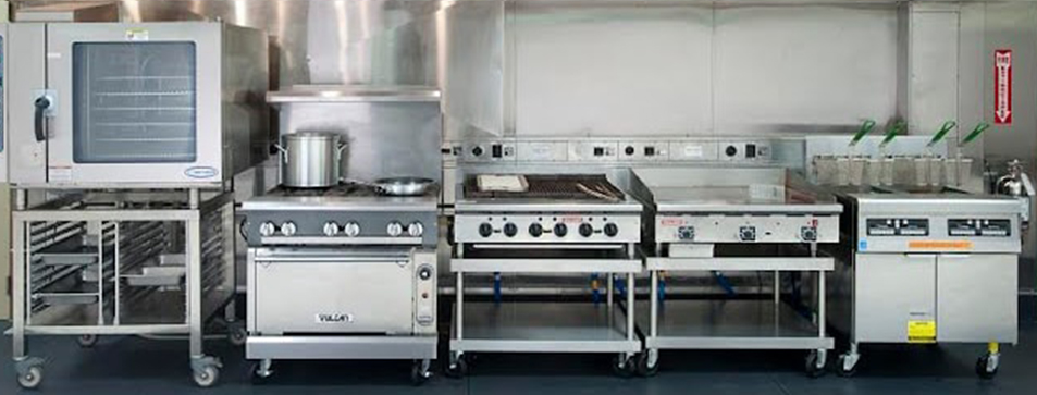 commercial-kitchen-preventative-maintenance-services.jpg