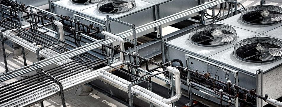commercial-kitchen-refrigeration-hvac.jpg