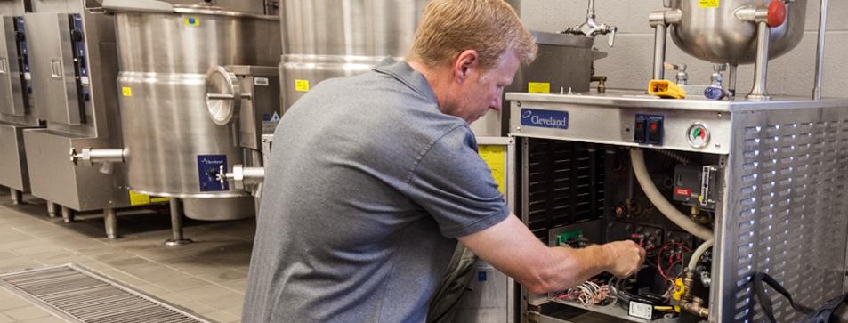 commercial-kitchen-repair-technician-job-opportunities.jpg