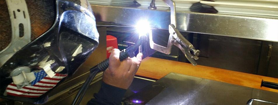 kitchen-stainless-welding.jpg