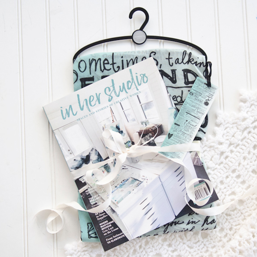 Friends Gift Bundle