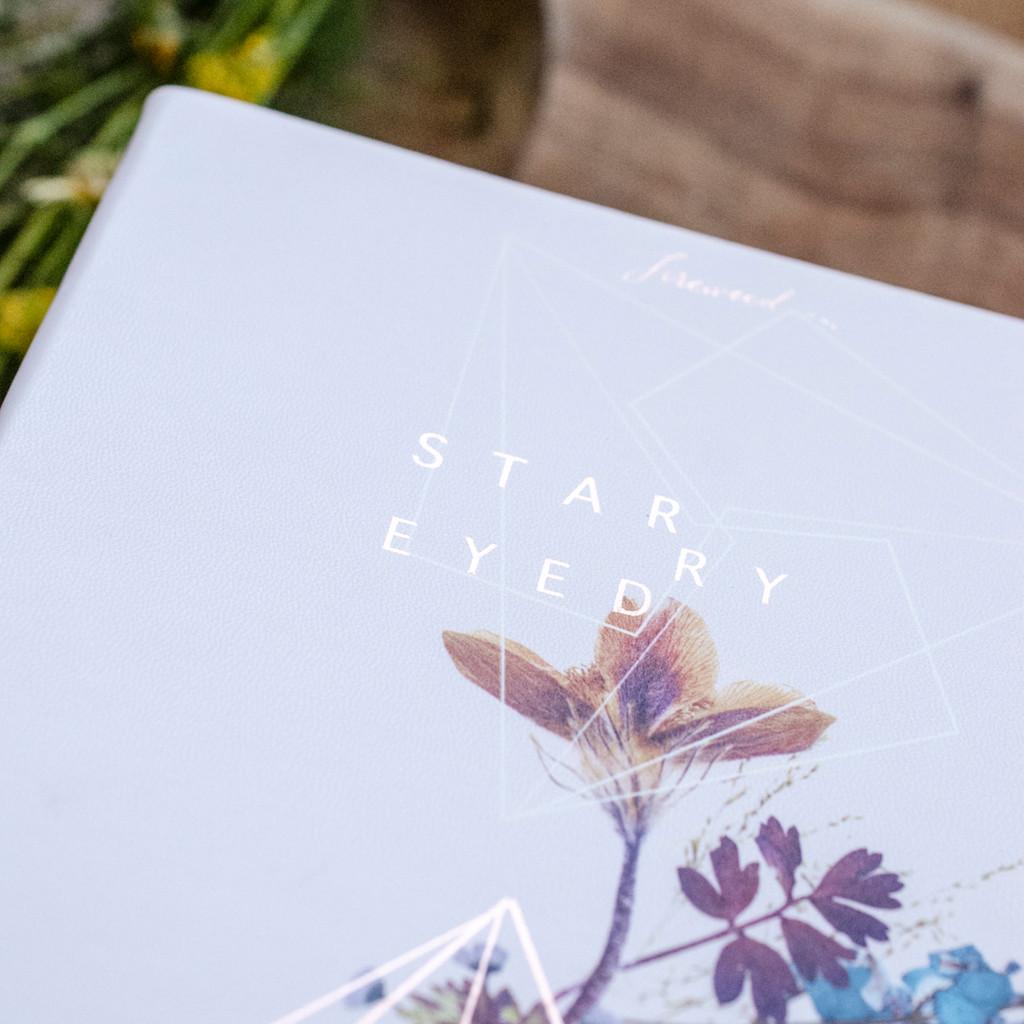 Starry-Eyed Bella Grace Bundle