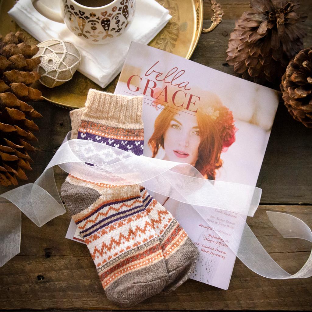 Hygge Gift Bundle