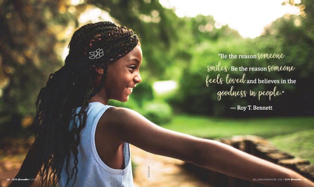 Bella Grace New Generation Discovery Bundle