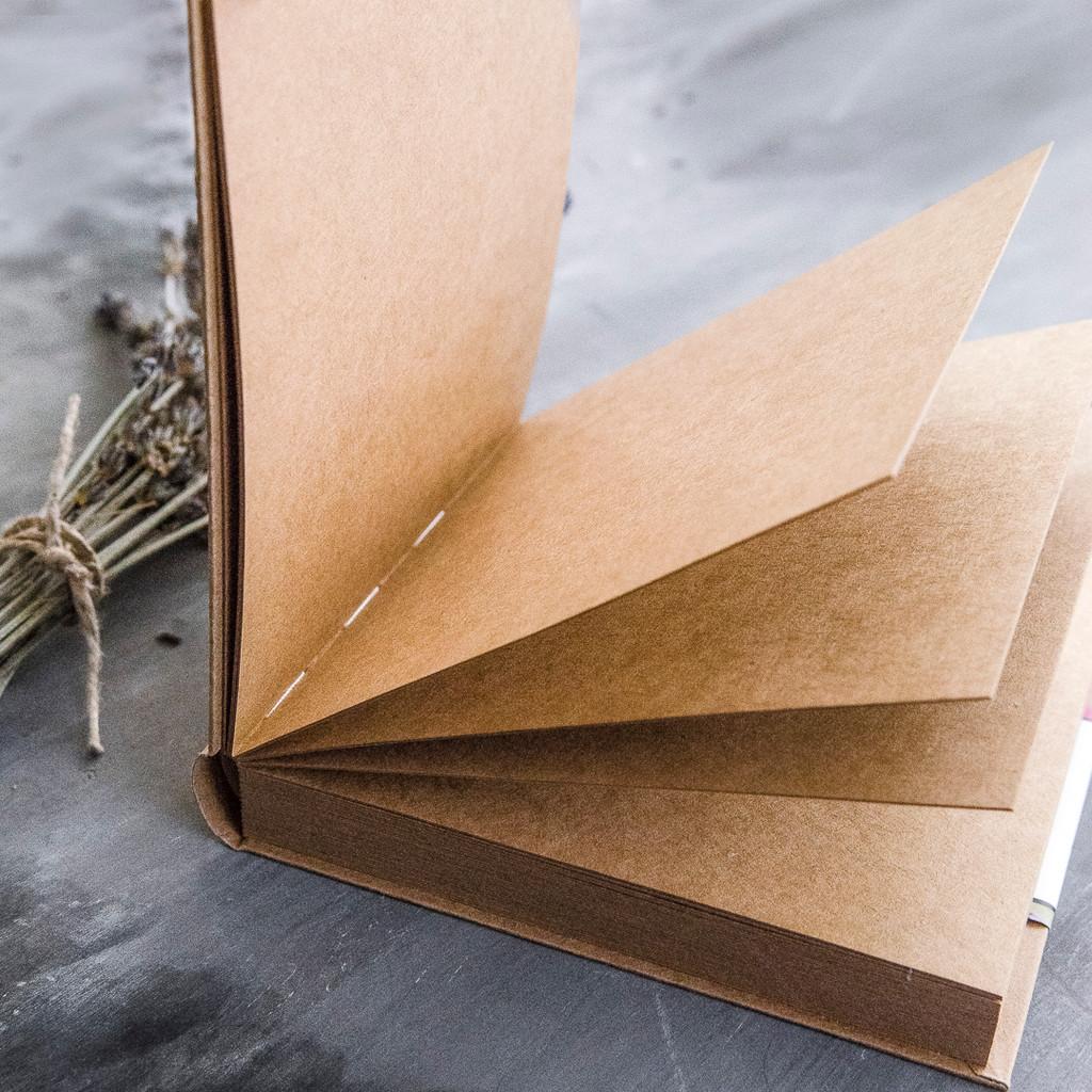 Art Journaling Starter Set