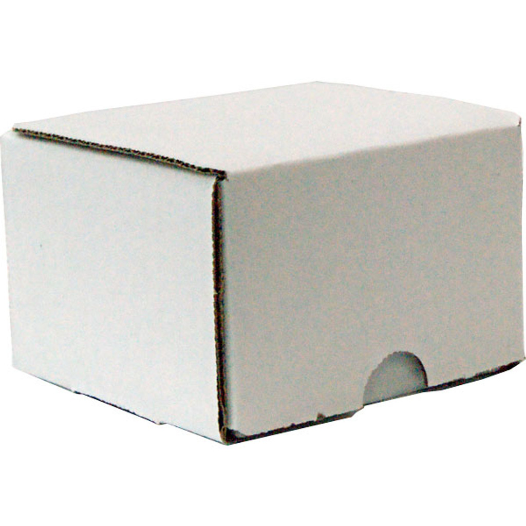 Small ATC Storage Boxes — Set of 6
