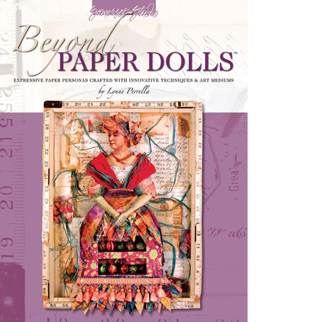 Beyond Paper Dolls