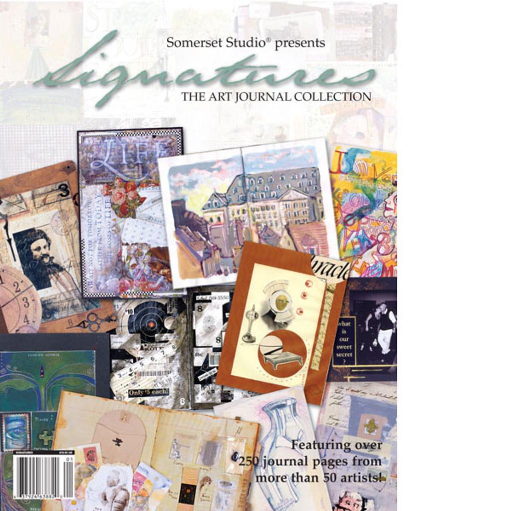 Signatures 2004 Volume 1