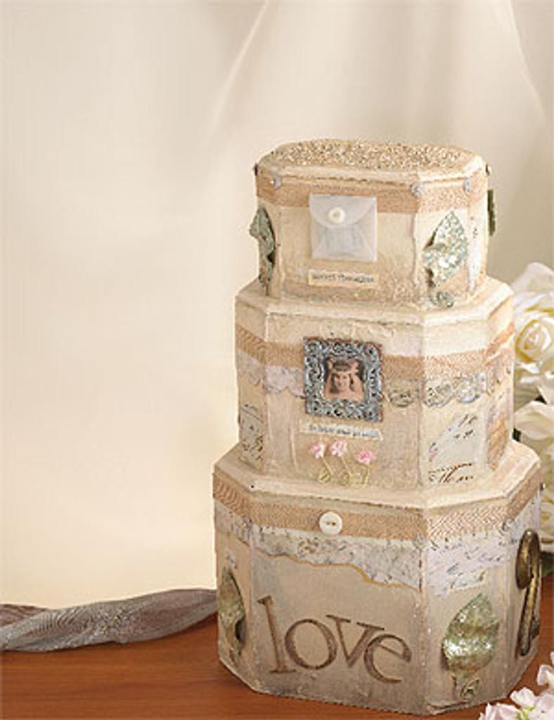 Somerset Wedding 2006 Volume 2