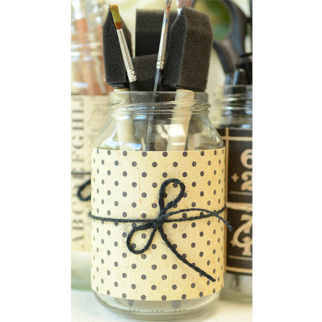 Back to School Teacher Gifts Project