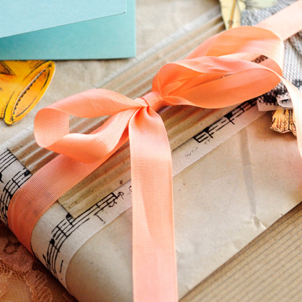 Wonderland Gift Packaging Project by Kerri Winterstein