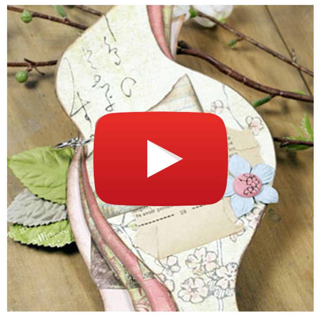Bird Journal Video