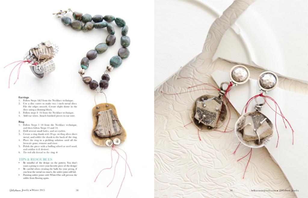 Belle Armoire Jewelry Winter 2015