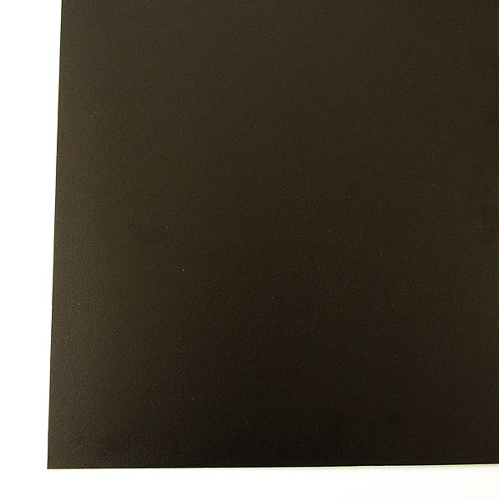 MD Metal Sheets 1 x 2' Chalkboard Magnetic