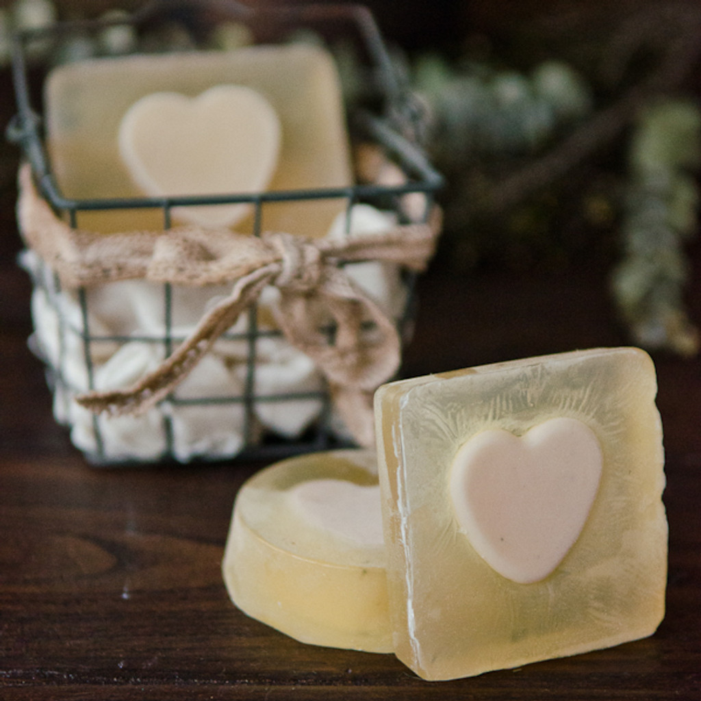 Decorative Soaps For Bathroom.Guest Bathroom Decorative Soaps Essentials Project