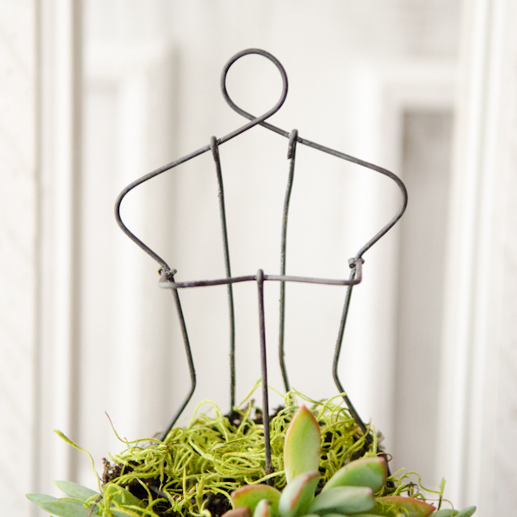 Homegrown Gown Project