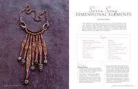 Belle Armoire Jewelry Summer 2018