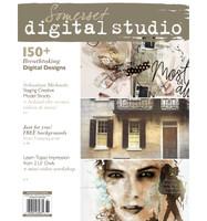 Somerset Digital Studio Spring 2018 — AWAKE Special Offer