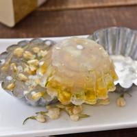 Jasmine and Dead Sea Salt Soap Making Kit