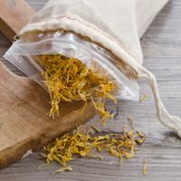 Calendula Petals - 0.5 oz