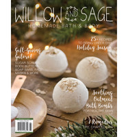 Willow and Sage Winter 2019