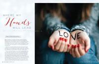 Bella Grace Issue 18