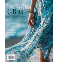 Bella Grace Issue 19
