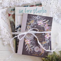 New Flowers Bloom Gift Bundle