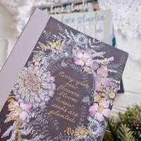 New Flowers Bloom Gift Bundle