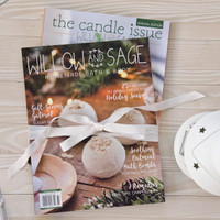 DIY Wellness Gift Bundle