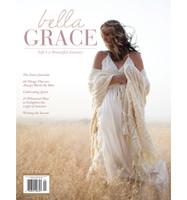 Bella Grace Issue 20