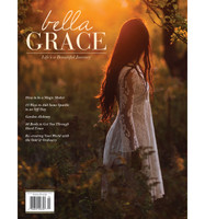 Bella Grace Issue 21
