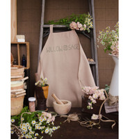 Free Apron with Willow and Sage Subscription Offer