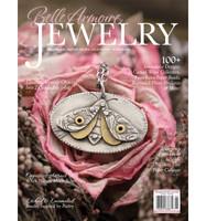 Belle Armoire Jewelry Winter 2020