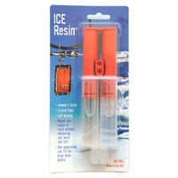 Ice Resin 1 oz Syringe