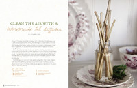 Willow and Sage Natural Home Issue — Pre-Order