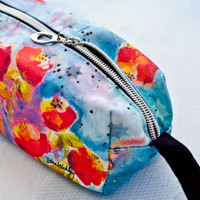 Dina Wakley Media Designer Bag 3