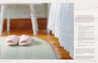 The Cozy Issue Volume 3