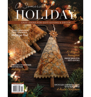 A Somerset Holiday Volume 14