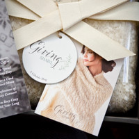 Warm and Cozy Gift Bundle Volume 2