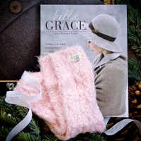 Warm and Fuzzy Gift Bundle