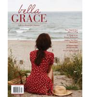 Bella Grace Issue 24
