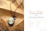 Belle Armoire Jewelry Summer 2020