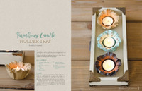 The Candle Issue Volume 2
