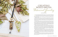 Belle Armoire Jewelry Autumn 2020 — Available September 1st