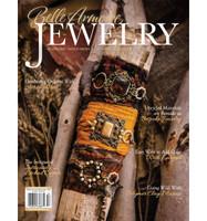 Belle Armoire Jewelry Autumn 2020