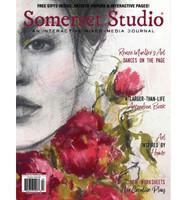 Somerset Studio Autumn 2020