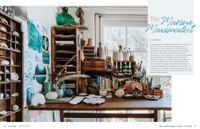 In Her Studio Winter 2021