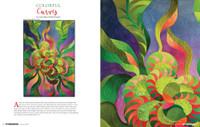 Art Quilting Studio Autumn 2020 Instant Download